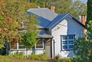 31 Hindmarsh Street, Lismore, NSW 2480