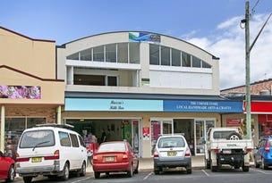 5 Oak Street, Evans Head, NSW 2473