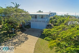 29 William Street, Emu Park, Qld 4710