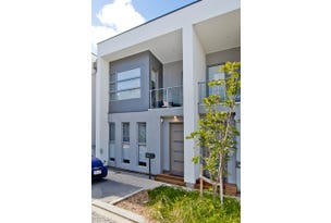 12 Arabella Court, Marden, SA 5070
