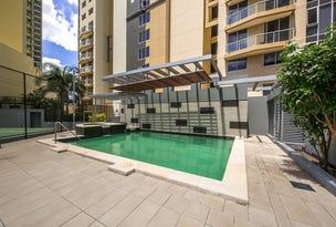 142/30 Macrossan Street, Brisbane City, Qld 4000