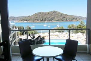 413/51-54 The Esplanade, Ettalong Beach, NSW 2257