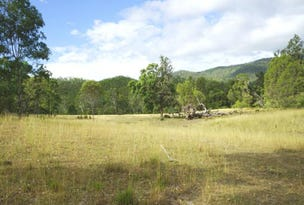 Lot 1 Kilcoy-Murgon Rd, Sheep Station Creek, Qld 4515