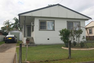 5 Mossberry Avenue, Junction Hill, NSW 2460