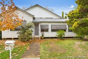 46 Gibbons Street, Narrabri, NSW 2390