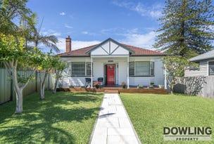 39 King street, Stockton, NSW 2295