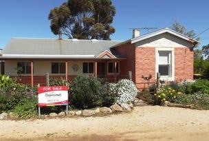 31 North Terrace, Curramulka, SA 5580