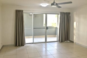 6/11 Eshelby Drive, Cannonvale, Qld 4802