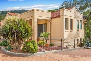 7/2 Foothills Road, Corrimal, NSW 2518