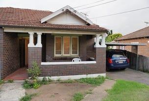 241 Lakemba St, Lakemba, NSW 2195