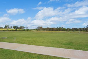Lot 960 Riberry Street, Lot 999 Myrtle Street, Gregory Hills, NSW 2557