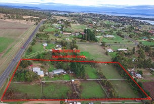 100 Old Forcett Road, Forcett, Tas 7173