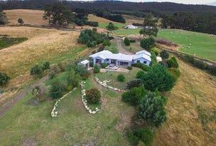 271 Nubeena Back Road, Nubeena, Tas 7184