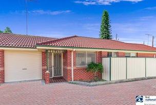 1/44 Peter Street, Blacktown, NSW 2148