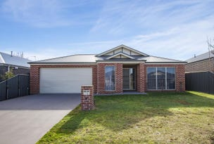 13 Stam Court, Maffra, Vic 3860