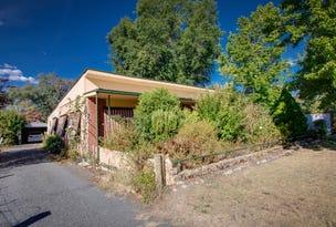 9 Cudgewa Road, Cudgewa, Vic 3705