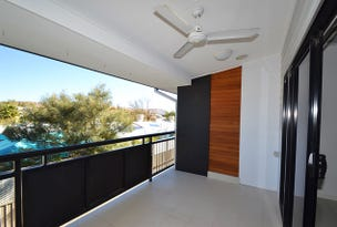 5/51 Bath Street, Alice Springs, NT 0870