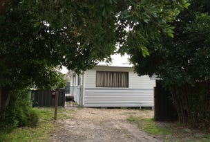 2A Dunleigh Street, Toukley, NSW 2263