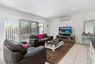 29/1 Manacor Place, Coombabah, Qld 4216
