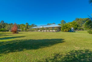 10C Clyde Essex Drive, Gulmarrad, NSW 2463
