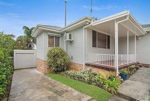 38 Springfield Road, Springfield, NSW 2250
