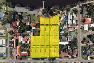Lot 600-605, Mathieson Road, Ascot, WA 6104