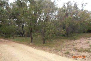 Lot 2 Lakeside Preston Holdings Road, Myalup, WA 6220