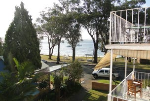 5/51 'Shipmates' Christmas Bush Avenue, Nelson Bay, NSW 2315