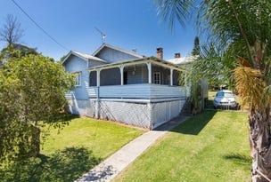 6 Belmore Street, Bowraville, NSW 2449