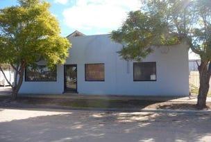 5-7 Railway Terrace, Kimba, SA 5641