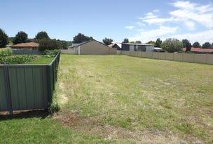 Lot 3, 31 Grey Lane, Glen Innes, NSW 2370