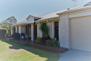 20 Collins Street, Woody Point, Qld 4019