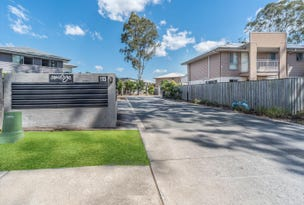 33/115 Todds Rd, Lawnton, Qld 4501