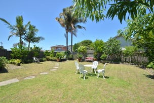 20 John Street, Kogarah Bay, NSW 2217