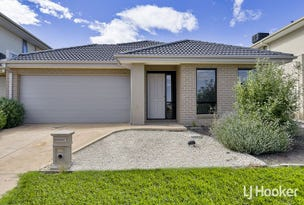54 Seafarer Way, Sanctuary Lakes, Vic 3030