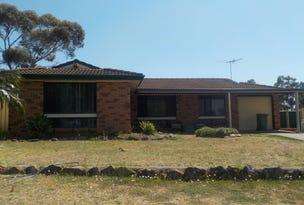 16 Topeka Glen, St Clair, NSW 2759