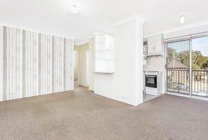 16/57 Jacaranda Avenue, Bradbury, NSW 2560