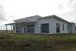 120 Booyal-Dallarnil Road, Dallarnil, Qld 4621