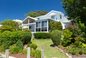 30/17 The Boulevarde, Tallwoods Village, NSW 2430