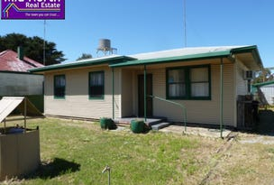 33 East Terrace, Mount Bryan, SA 5418