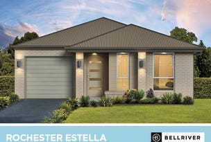 Lot 15 Brighton Street, Riverstone, NSW 2765