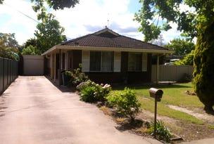 41 Thomson Street, Maffra, Vic 3860