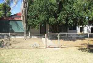 28 Maule Street, Coonamble, NSW 2829