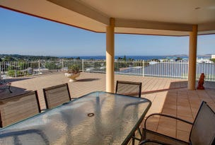15 Harbour View Drive, Port Lincoln, SA 5606