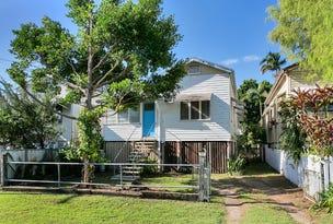 78 Cairns Street, Cairns North, Qld 4870