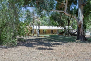 275 Queelup Rd, North Boyanup, WA 6237