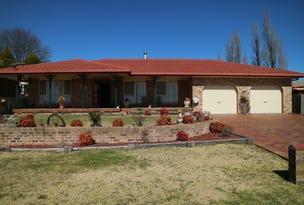 135 Oliver, Glen Innes, NSW 2370