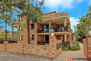 4/24-26 Cairns Street, Riverwood, NSW 2210
