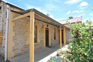 16 Elizabeth Street, Manoora, SA 5414