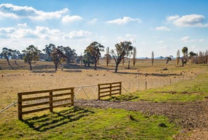 Lot 9/978 Beaconsfield Road, Oberon, NSW 2787